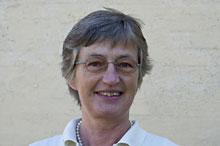 Anne Grethe Laursen