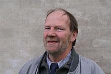 Preben Jensen